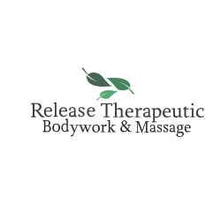 ReleaseTherapeutic2_png1